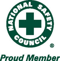 NSC_Proud Member logo
